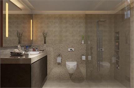 Decor Tips: आपके बाथरूम को भी स्टाइलिश बना देंगे ये Ideas