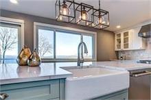 Kitchen Decor! किचन सिंक के 11 लेटेस्ट डिजाइन्स, देखिए...