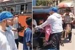 कोरोना काल में मीका सिंह ने बढ़ाया मदद का हाथ, गरीबों के लिए लगाया...