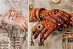 हैवी की बजाए Brides ट्राई करें Mini Kaleere, देखिए लेटेस्ट डिजाइन्स