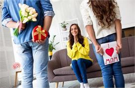 Mother's Day Special: मां को स्पैशल फील करवाएंगे ये 9 Gift...