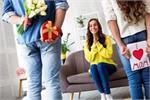 Mother's Day Special: मां को स्पैशल फील करवाएंगे ये 9 Gift Ideas