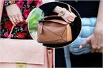 डिजाइनर ड्रेस ही नहीं Handbags भी बनाते हैं लुक को ग्रेसफुल, देखें...