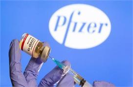 अब 12 से 15 साल के बच्चों को लगेगे कोरोना का टीका, EMA ने...