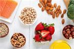 कोरोना वायरस से बचने के लिए खाने में शामिल करें ये immunity boost फूड