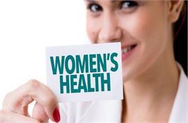 Woman Health Care: इन टिप्स से रखें खुद का ख्याल, बीमारियों...