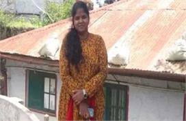 कोरोना का कहर: तमिलनाडु में 8 महीने की गर्भवती महिला...