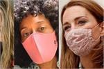मास्क के अधिक उपयोग से होती है ऑक्सीजन की कमी, जानें क्या है इसकी...