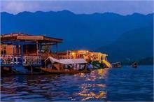 ये है दुनिया की 3 सबसे खूबसूरत झीलें, देखिए तस्वीरें