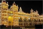 राक्षसों पर रखे गए भारत के इन 5 शहरों के नाम, जानिए इनका इतिहास