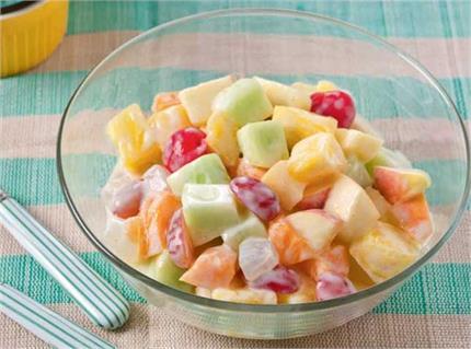 वजन घटाने के लिए ट्राई करें 2 खास Salad