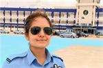 Proud! जम्मू-कश्मीर की 23 साल की बेटी माव्या सूदन बनीं पहली महिला...