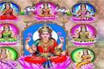 सुख और समृद्धि के लिए शुक्रवार को करें यह उपाय, मां लक्ष्मी की बरसेगी...