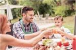 जानिए आपको अपने बच्चों के साथ पिकनिक क्यों मनानी चाहिए
