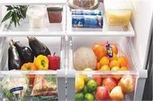 फ्रिज में न रखें ये चीजें, स्वाद बिगड़ने के साथ सेहत भी हो...