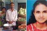 Proud! सब्जी बेचने वाले की बेटी पढ़ेगी अमेरिकन यूनिवर्सिटी में, जानिए...