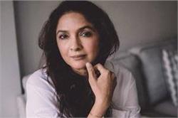 प्रोड्यूसर ने नीना गुप्ता को होटल के कमरे में बुलाकर पूछा- क्या तुम रात नहीं बिताओगी?