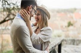सुखी Married Life के लिए फॉलो करें ये 5 टिप्स, रिश्ता होगा...