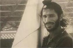 आसान नहीं था 'फ्लाइंग सिख' बनना, पाकिस्तान में मार दिए गए थे मिल्खा सिंह के 8 भाई-बहन और मां-बाप