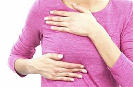 Cancer Awareness: ब्रेस्ट कैंसर के इन संकेतों को न करें...