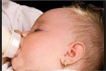 बच्चों के कान छिदवाने की क्या है सही उम्र और कैसे करे सही...