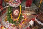 सोमवार के उपाय: इस दिन करें ये अचूक टोटके, भगवान शिव भर देंगे खुशियों...