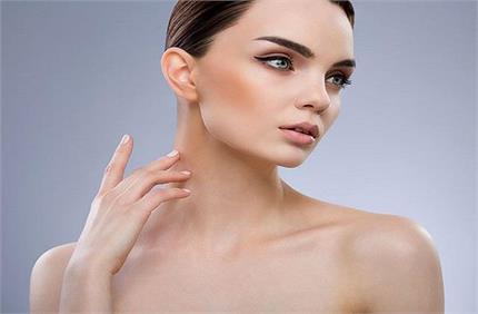 क्यों होता है गर्दन में कालापन? एक्सपर्ट्स से जानें बचने के उपाय