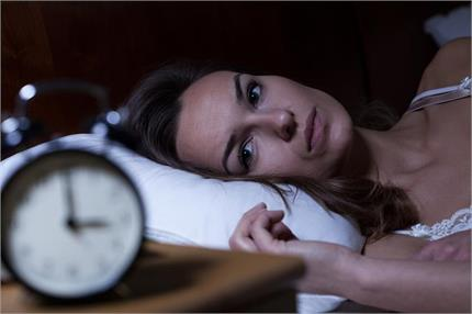 स्टडी का चौंकाने वाला खुलासा, पर्याप्त नींद न लेने से जल्द हो जाती है...