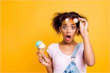 पसंदीदा Ice Cream फ्लेवर भी खोलेगा आपके व्यक्तित्व का स्वाद