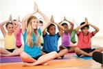 बच्चों को शारीरिक व मानसिक रूप से फिट रखेंगे ये योगासन, रोजाना कराएं...