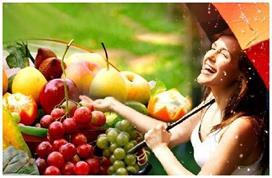 Monsoon Diet: बरसाती मौसम में जरूर खाएं ये 5 फल, इन चीजों...