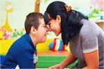 Autistic Pride Day: शोर शराबे से बच्चों में ऑटिज्म का खतरा दोगुना,...