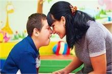 Autistic Pride Day: शोर शराबे से बच्चों में ऑटिज्म का खतरा...
