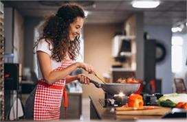 Cooking Tips: फ्राई करने के इन टिप्स से बढ़ जाएगा खाने का...