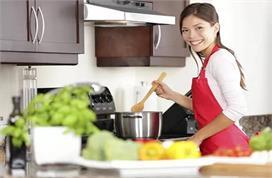अगर करनी है रसोई गैस की बचत तो आज से ही अपनाएं ये खास टिप्स