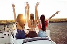 Zodiac Sign: घुमक्कड़ होती है ये लड़कियां, नहीं छोड़ती...
