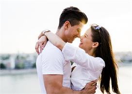 कैसे जानें कि रिश्ते को लेकर सीरियस हैं आपके पार्टनर?