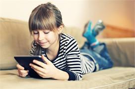 Parents Alert! बच्चे खेल रहे वयस्क वाली गेम्स, सीजेरियन...