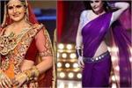 फिल्म 'वीर' के बाद जरीन खान को करना पड़ा था 'बॉडी शेमिंग' का...
