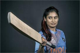 Proud Moment: सचिन के बाद ODI में 22 साल पूरे करने वाली...
