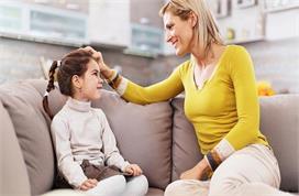 Parenting Tips: आपके बच्चों को Failure से सीखने में मदद...