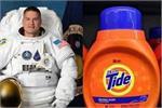 दुनिया का पहला 'स्पेस डिटर्जेंट' बना TIDE, अब अंतरिक्ष यात्री धो...