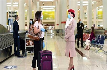 भारतीय यात्रियों के लिए इन देशों ने खोली अपनी सीमाएं, जानें कहां और...