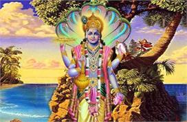 Nirjala Ekadashi: हिंदू धर्म में निर्जला एकादशी व्रत का...