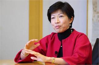 जापान में ESG स्टार्टअप शुरू करने जा...