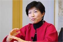 जापान में ESG स्टार्टअप शुरू करने जा रही 'Womenomics' की...