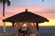 Honeymoon Trip के लिए परफेक्ट रहेंगी ये खूबसूरत जगहें,...