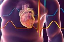 कोरोना वैक्सीन के बाद 1200 से अधिक युवाओं के दिल में सूजन:...