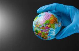 World Population Day: जानें इस दिन को मनाने का उद्देश्य व...