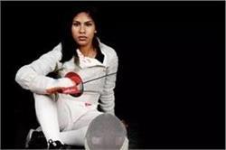 टोक्यो ओलंपिक: हार के बाद भवानी देवी ने देश से मांगी माफी तो पीएम मोदी ने कहा- 'Proud Of You'